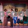 DPTC Mary Poppins-9192