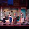 DPTC Mary Poppins-9220