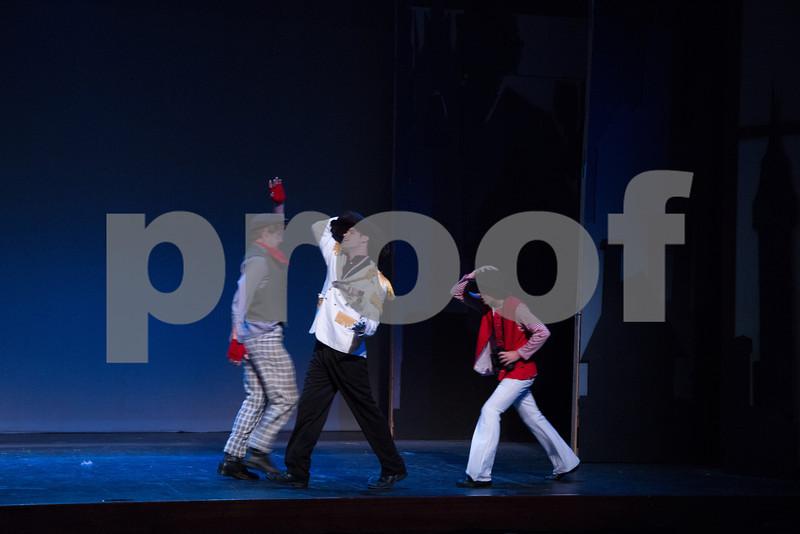 DPTC Mary Poppins-9146