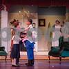 DPTC Mary Poppins-9196
