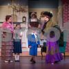 DPTC Mary Poppins-9282