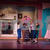 DPTC Mary Poppins-9211