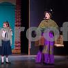 DPTC Mary Poppins-9228
