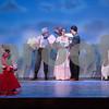 DPTC Mary Poppins-9375