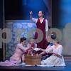 DPTC Mary Poppins-9341