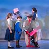 DPTC Mary Poppins-9415