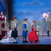 DPTC Mary Poppins-9378