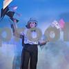 DPTC Mary Poppins-9414