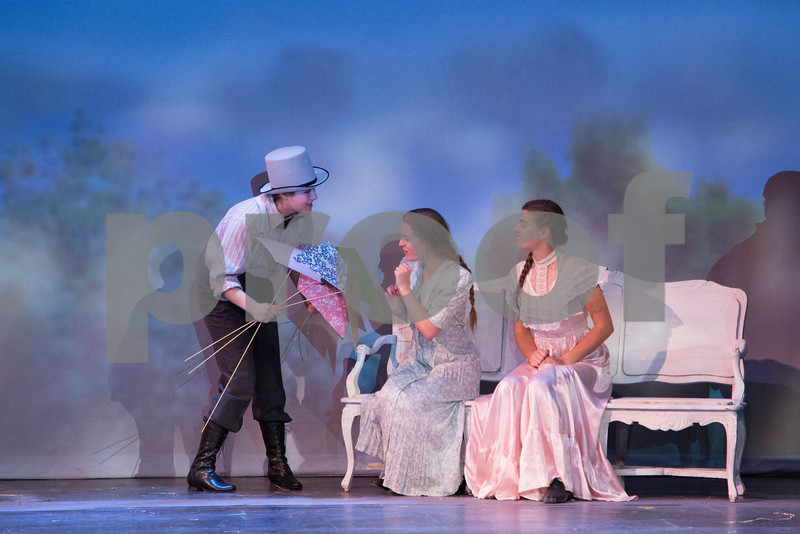DPTC Mary Poppins-9334