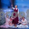 DPTC Mary Poppins-9353