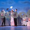 DPTC Mary Poppins-9362