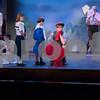 DPTC Mary Poppins-9381