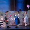 DPTC Mary Poppins-9340