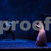 DPTC Mary Poppins-1223