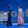 DPTC Mary Poppins-9574