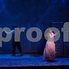 DPTC Mary Poppins-1224