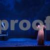 DPTC Mary Poppins-1236