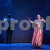 DPTC Mary Poppins-9592