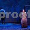 DPTC Mary Poppins-1229