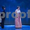 DPTC Mary Poppins-9571