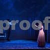 DPTC Mary Poppins-1222