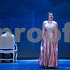 DPTC Mary Poppins-9577