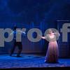 DPTC Mary Poppins-1226