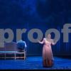 DPTC Mary Poppins-1216
