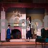 DPTC Mary Poppins-9632