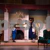 DPTC Mary Poppins-9615