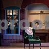 DPTC Mary Poppins-9740