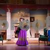 DPTC Mary Poppins-9646