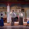 DPTC Mary Poppins-9732
