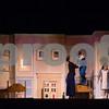 DPTC Mary Poppins-0901