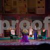 DPTC Mary Poppins-1248