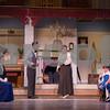 DPTC Mary Poppins-9727