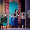 DPTC Mary Poppins-9641