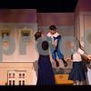 DPTC Mary Poppins-9760