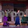 DPTC Mary Poppins-9688