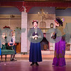 DPTC Mary Poppins-9668