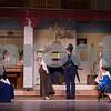 DPTC Mary Poppins-9720