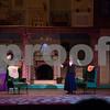 DPTC Mary Poppins-1250