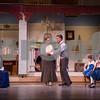 DPTC Mary Poppins-9731