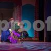 DPTC Mary Poppins-9698