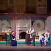 DPTC Mary Poppins-0899