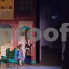 DPTC Mary Poppins-1246