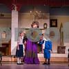 DPTC Mary Poppins-9680