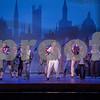 DPTC Mary Poppins-9851