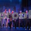 DPTC Mary Poppins-9857