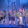DPTC Mary Poppins-9807